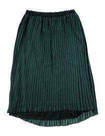 DENNY ROSE YOUNG GIRL - Skirt