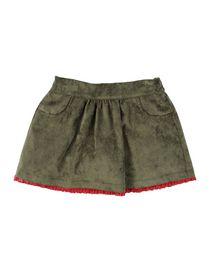 PICCOLA LUDO - Skirt