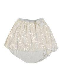 SILVIAN HEACH - Skirt