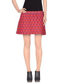 AGATHA RUIZ DE LA PRADA - Mini skirt