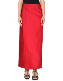 DSQUARED2 - Long skirt