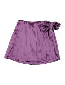 LAMANTINE - Skirt