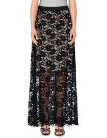 ANNARITA N. - Long skirt