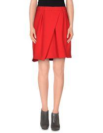 ANNARITA N. - Mini skirt