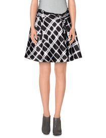 KENZO - Mini skirt