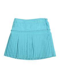 MI.MI.SOL. - Skirt
