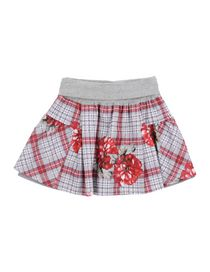 SPECIAL DAY - Skirt