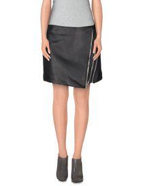 BARBARA BUI - Mini skirt