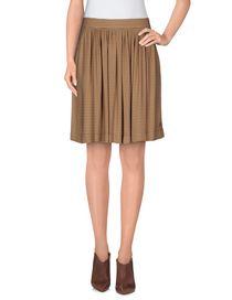 VINTAGE 55 - Knee length skirt