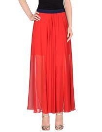 ALYSI - Long skirt