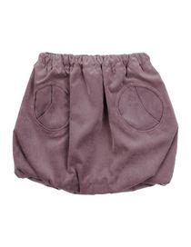 KID'S COMPANY - Skirt
