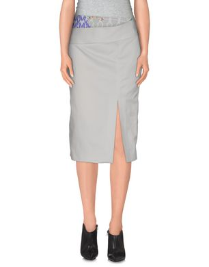ANNE VALERIE HASH - Knee length skirt