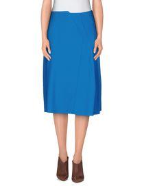 M MISSONI - Knee length skirt