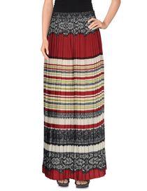 DARLING - Long skirt