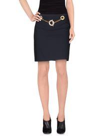 LALTRAMODA - Mini skirt