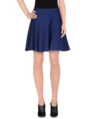 PRADA - Mini skirt
