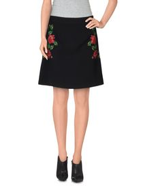 DARLING - Mini skirt
