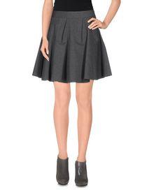 VIKTOR & ROLF - Mini skirt