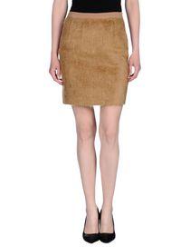 SONIA RYKIEL - Mini skirt