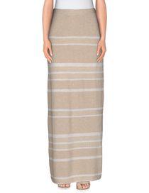 MALO - Long skirt