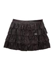 LIU •JO JUNIOR - Skirt