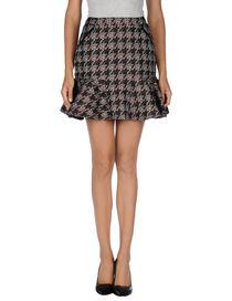 DRESS GALLERY - Mini skirt
