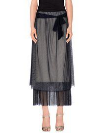 SISTE' S - Long skirt