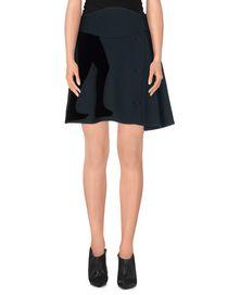 CARVEN - Mini skirt