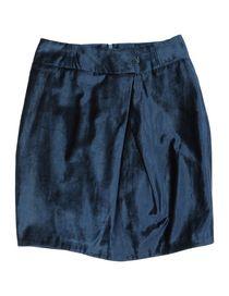 ANNARITA N. GIRL - Skirt