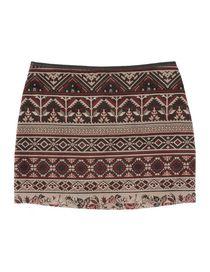 MAYORAL - Skirt