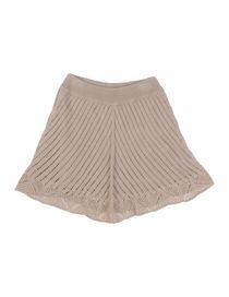 KUXO - Skirt