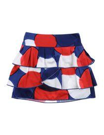 SIMONETTA - Skirt