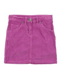 NORTH SAILS - Skirt