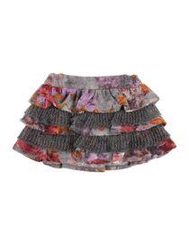 BABY A. - Skirt