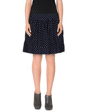 LEON & HARPER - Mini skirt