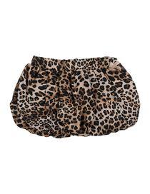 PAESAGGino - Skirt
