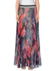 MSGM - Long skirt