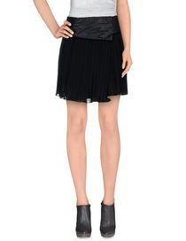 DANIELE ALESSANDRINI - Mini skirt