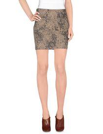 GUESS - Mini skirt