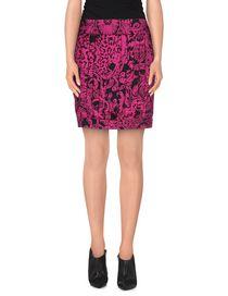 EXTE - Mini skirt