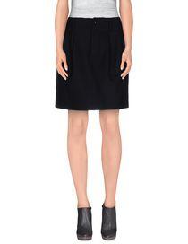 ETRO - Mini skirt