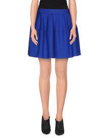 P.A.R.O.S.H. - Mini skirt