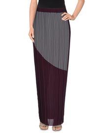 STEFANEL - Long skirt