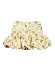 MOSCHINO KID - Skirt