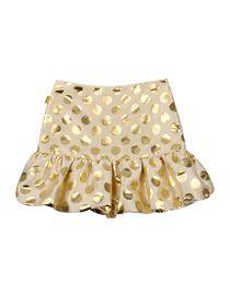 MOSCHINO TEEN - Skirt