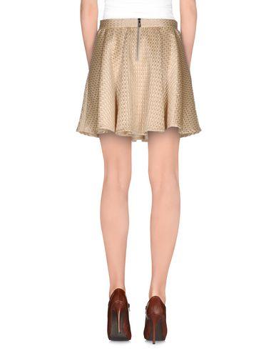 Katia G. Fermer G. Minifalda Minifalda réduction 2015 escompte bonne vente vente authentique rabais dernière CTa3R