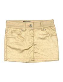 RICHMOND JR - Skirt