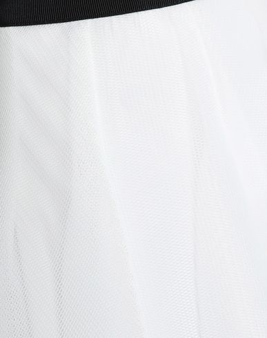 choix de jeu Jupe Courte Milly vente confortable Orange 100% Original 2014 frais clairance faible coût BoU0PIlYFM