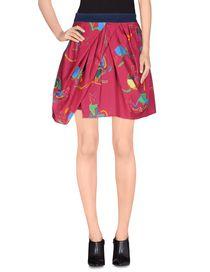 EGGS - Mini skirt