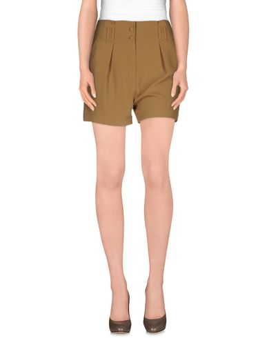 vente confortable Plein Sud Shorts vente combien grande vente sortie tahwM47OEQ